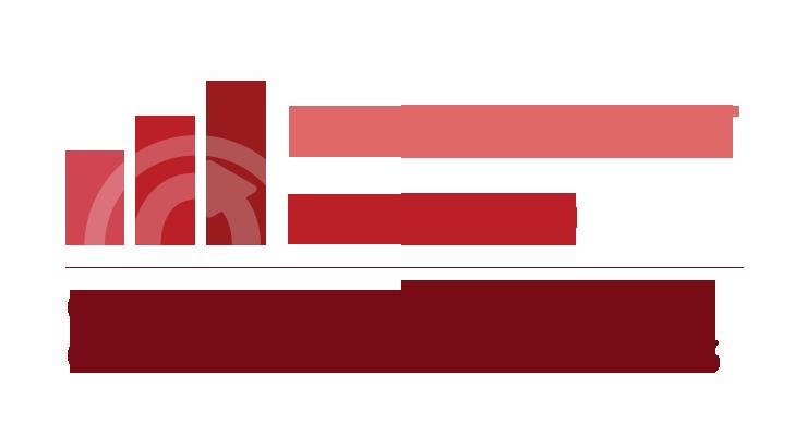 Organització per a les Obres Transformatives: Pressupost del 2019