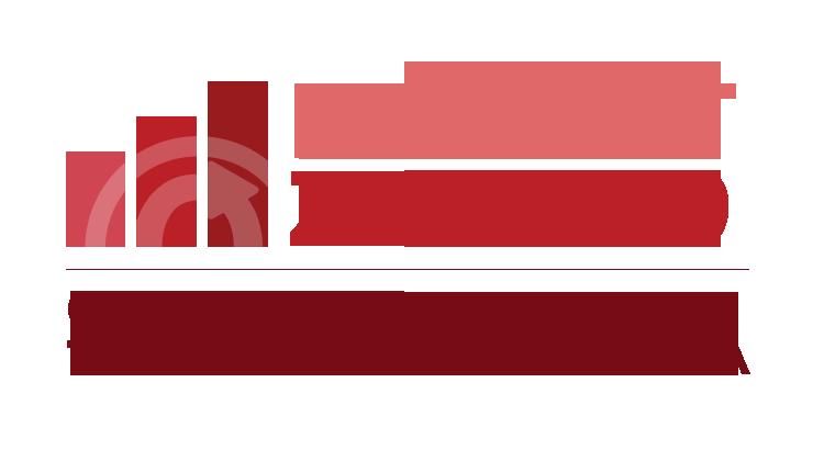 Organizacija za transformativna djela: ažuriranje proračuna za 2019.
