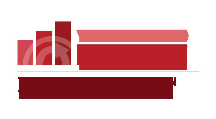Organization for Transformative Works (Transformatiivisten teosten järjestö): Budjetti 2019
