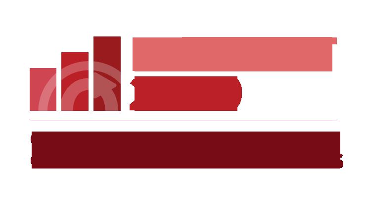 Organisation pour les Œuvres Transformatives : Suivi du Budget 2019