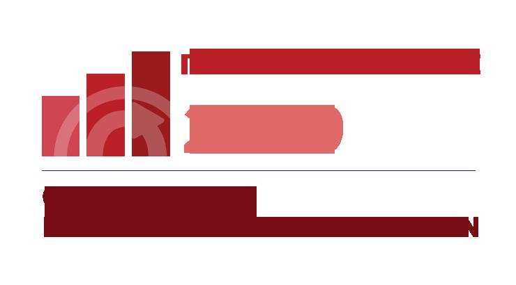 Οργανισμός Μετασχηματιστικών Έργων: προϋπολογισμός 2019