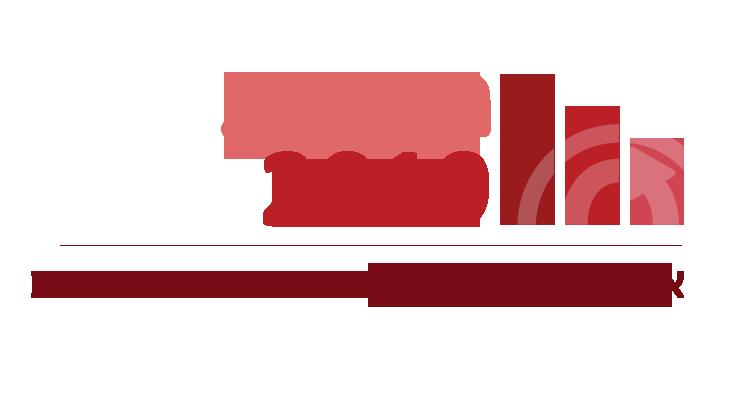 ארגון למען יצירות טרנספורמטיביות: עדכון תקציב 2019