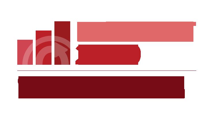 Organizzazione per i Lavori Trasformativi: budget 2019