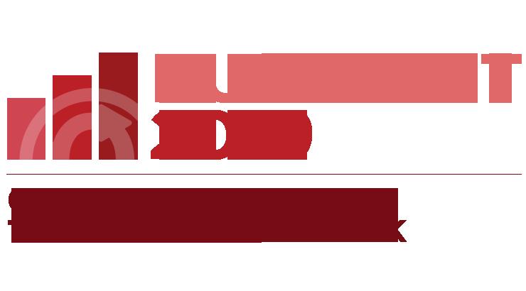 Organisasjonen for transformative verk: Budsjettoppdatering for 2019
