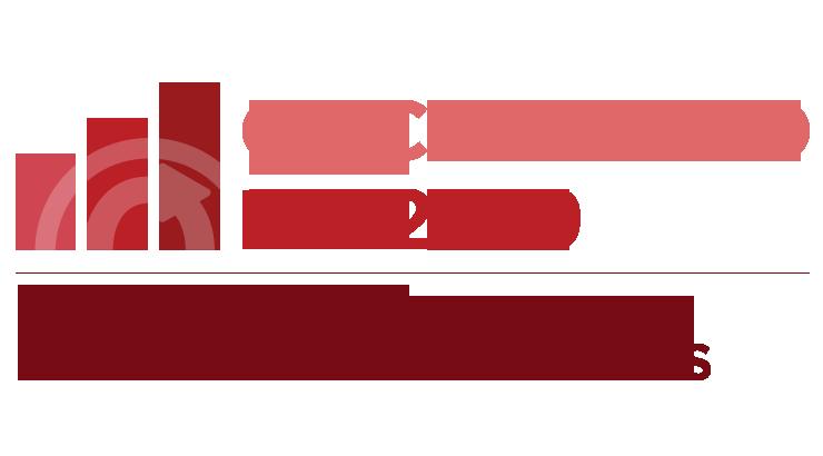 Orçamento de 2019 da Organização para Obras Transformativas