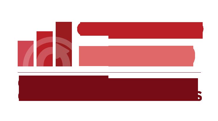 Organização para Obras Transformativas: Orçamento de 2019