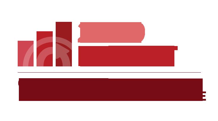 Organizația pentru Lucrări Transformative: Actualizare Buget 2019