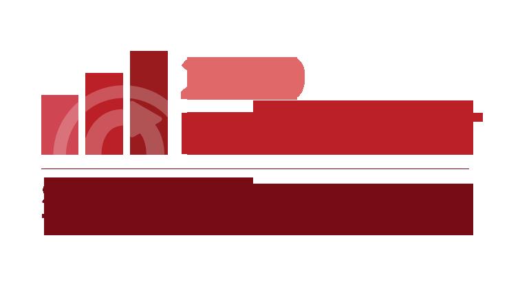 Spoločnosť pre transformatívnu tvorbu: Rozpočet 2019