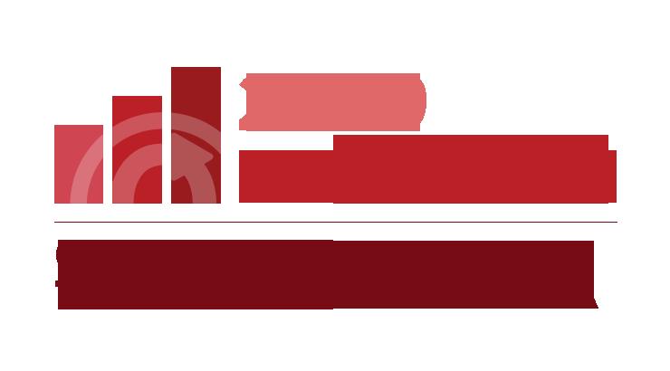 Organizacija za Transformativna Dela: 2019 Proračun