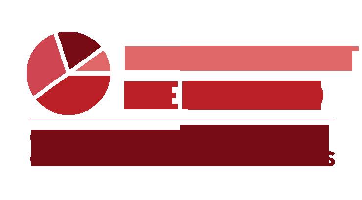 Organització per a les Obres Transformatives: Actualització del pressupost del 2020