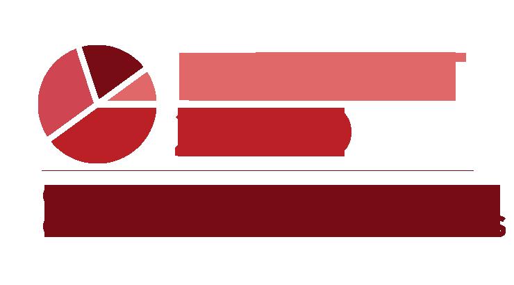 Organisation pour les Œuvres Transformatives : Suivi du Budget 2020