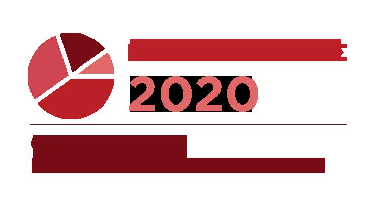 Οργανισμός Μετασχηματιστικών Έργων: Ενημέρωση του Προϋπολογισμού 2020