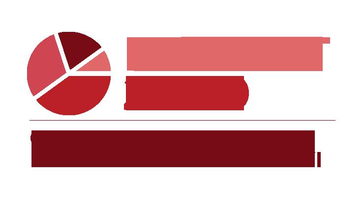 Organizzazione per i Lavori Trasformativi: aggiornamento del budget 2020