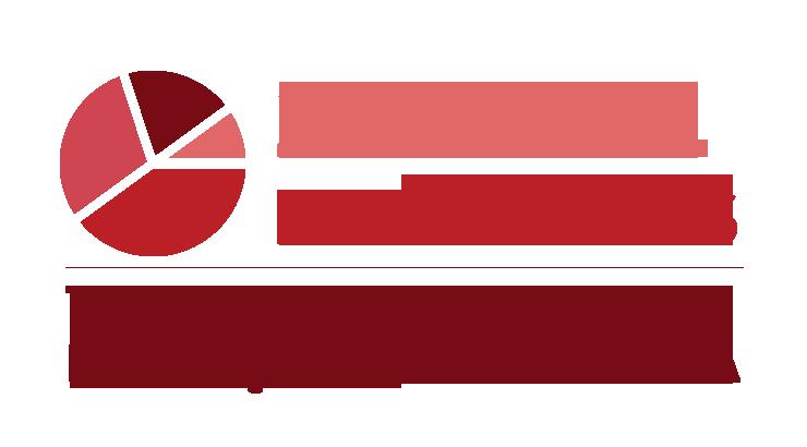 Transformacinių Darbų Organizacijos (OTW) 2020 m. biudžeto atnaujinimas