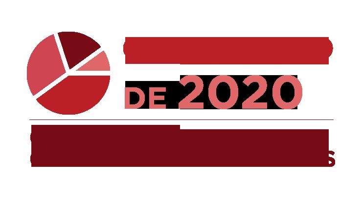Organização para Obras Transformativas: Atualização ao Orçamento de 2020