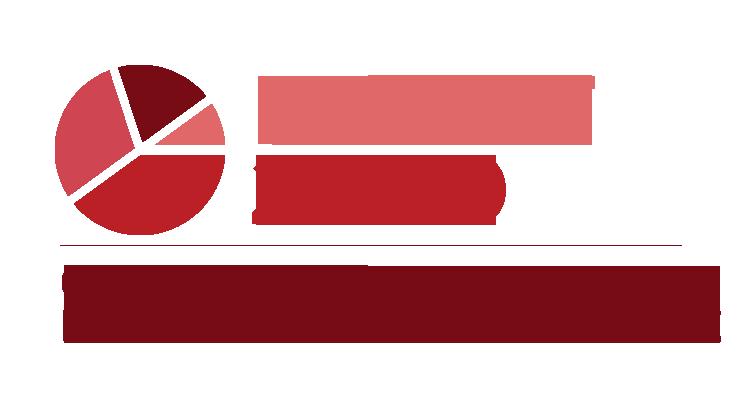 Organizația pentru Lucrări Transformative: Actualizarea bugetului pentru 2020