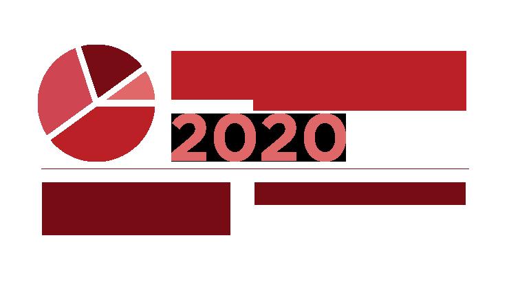 Організація Перетворчих Робіт: Оновлений бюджет 2020