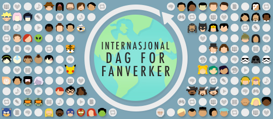 Internasjonal dag for fanverk