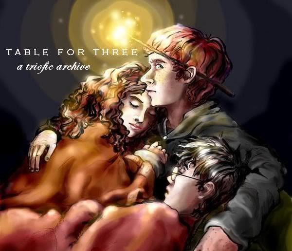 Trio art
