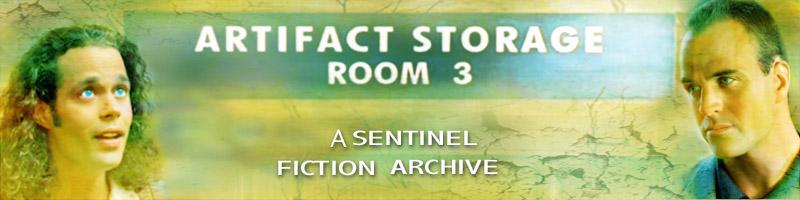 Artifact Storage Room 3-banner