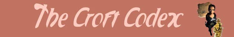 The Croft Codex